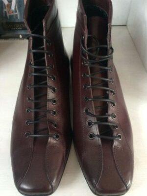 Sardegna style boot