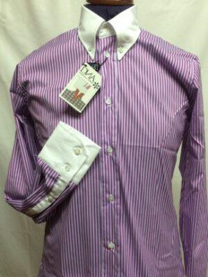Siena style shirt