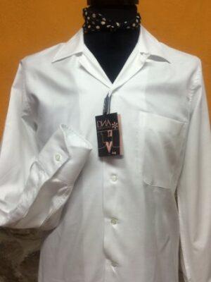 Bolzano style shirt