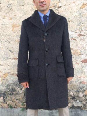 Alpi overcoat