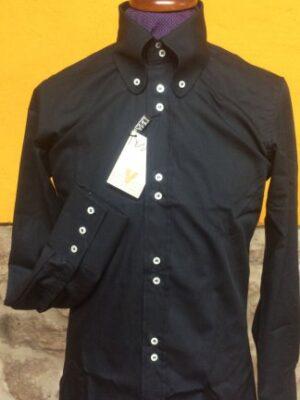 palermo styled shirt