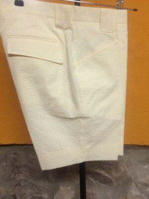 Enxo shorts