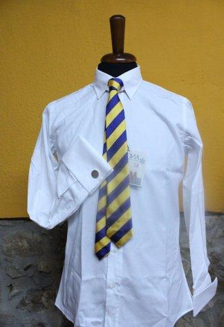 Vicenza style shirt