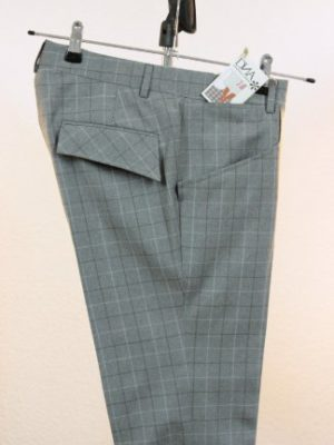 marco styled trouser