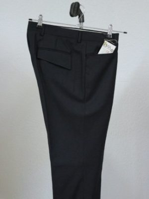 bruno style trousers