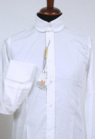 taormina style shirt