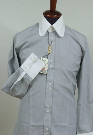 palermo style shirt
