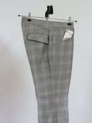 marco style trousers