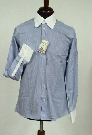 Treviso shirt