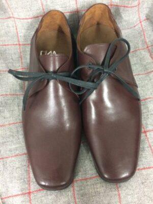 Marche shoes