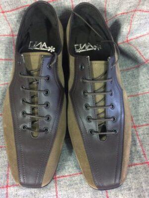 Calabria shoes