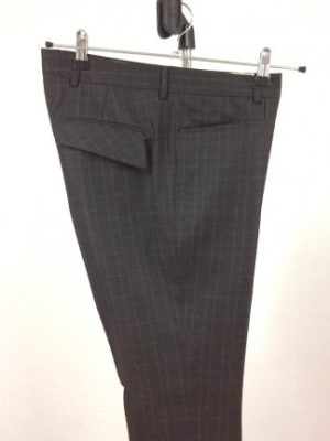 Bruno style trouser