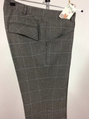 marco style trousers a