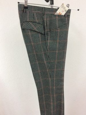 stefano style trouser