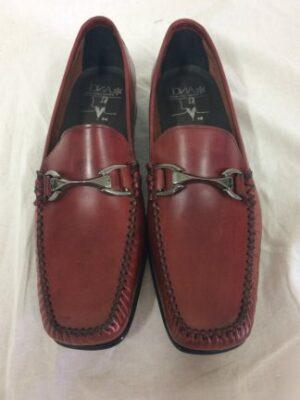 Dali loafer