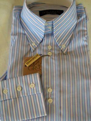 Venezia styled shirt