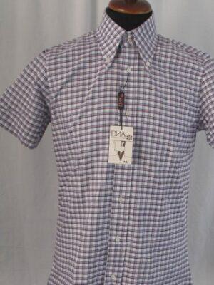 Sorrento style shirt