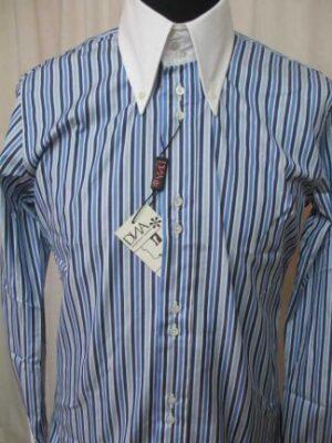 venezia style shirt