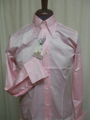 capri style shirt