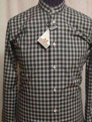 Modena styled shirt