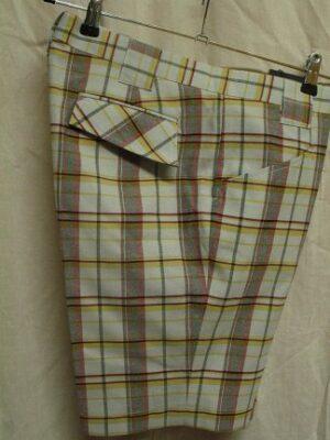 Enzo shorts