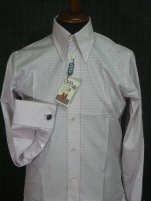 capri styled shirt