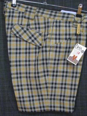 ENZO style shorts
