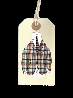suits & coats
